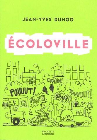 Écoloville