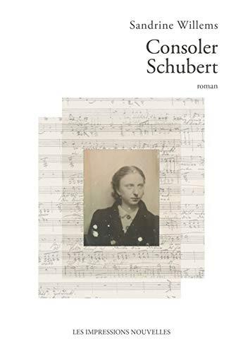 Consoler Schubert