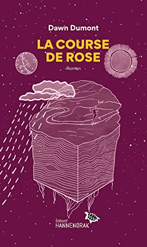 La course de Rose