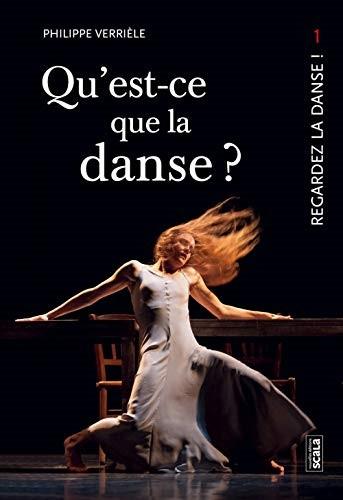 Série : Regardez la danse !